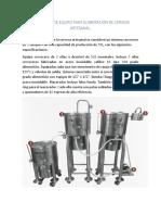 COTIZACIÓN DE EQUIPO PARA ELABORACIÓN DE CERVEZA ARTESANAL (1).docx