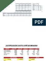 Herramienta PANADERIA (3).xlsx