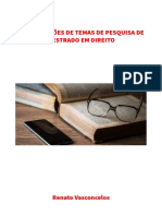 Guia_450-sugestões-de-temas-de-pesquisa-de-Mestrado-em-Direito