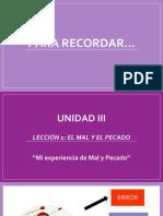 GRACIA y LIBERTAD.pptx