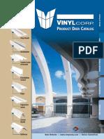 VinylCorp_8-17-17