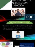 FACTORES DE PROTECCIÓN , EN LOS PACIENTES CON.pptx