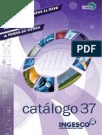 catalogo2012.pdf