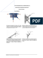 tarea vectores.pdf