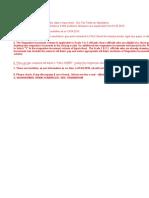 ARREARS CALC SHEET-SUPERV 21.04.10.xls