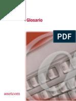 Glosario_Internet.pdf