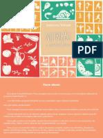 VULCZAK, - A. Nutrição e atividade física