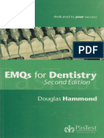 [Douglas_Hammond]_EMQs_For_Dentistry(z-lib.org).pdf