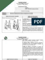 PLANEACIÓN DE CLASES 2020-INFORMATICA
