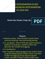 PK + RPK.pptx