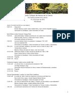 programa_coloquio_historia_de_la_ciencia_2018