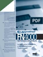 FN4000_es