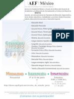 Circulos_junio_aprendizajes_clave.pdf