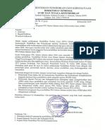 1.SE SHARING APBD PPG 2020_kirim