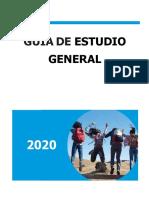 GUIA_GENERAL_2020