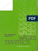 OIT, 1979. An integrated system of wages statistics.pdf