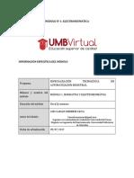 M1_E (1).pdf