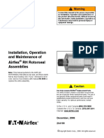 RS9031.pdf