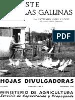 hd_1948_03