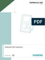 330640644-GASOMETRO.pdf