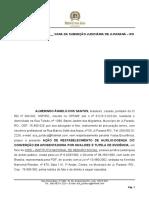 1-PETIÇÃO INICIAL.pdf