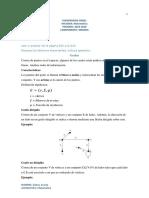 TAREA grafos.docx