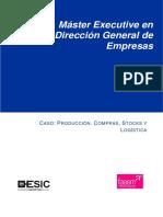 Caso Producción, Compras, Stocks y Logística_MDGE_Almeria2011_AIglesias.docx