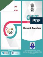 sectoral-faq-gems-jewellery