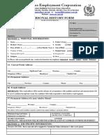 personal_history_form.pdf
