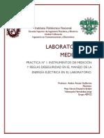 311443578-Practica-1-Laboratorio-de-Mediciones.docx