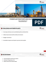 power plant.pdf