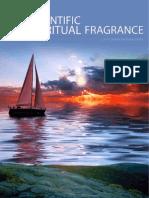 Spiritual Fragrance July 2010
