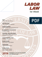 2019 BOC Labor Law Reviewer.pdf