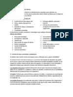 3- Resumen creacion de valor en la empresa