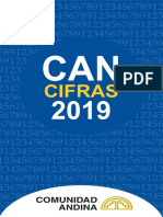4. CAN cifras 2019