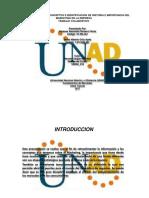 UNIDAD 1- MARKETING
