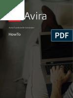 howto_avira-fusebundle-generator_en_compressed