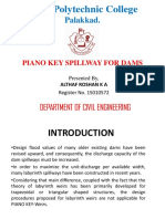 356808489-Piano-Key-Spillway-for-Dams.pptx