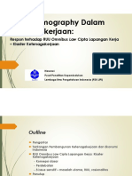Pak Nawawi_BP Demographic Outlook 2020