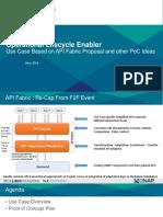 API_Fabric_UseCase_0.3