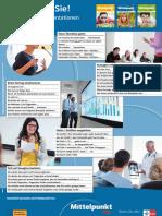 W640638_DaF_Mittelpunkt_neu_Praesentationen_Poster.pdf