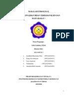 cover etik bab1 k.2.docx