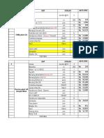 daftar bhp bedah.xlsx