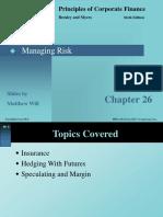 07_Slide_026_Management_Risk.ppt