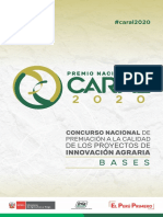 bases-caral