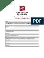 TFE003042.pdf