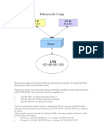balanceo por rango de IP mikrotik
