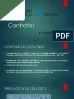CONTRATOS EN PARTICULAR.pptx