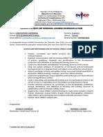 LRMDS Designation Letter.docx