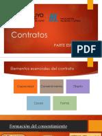 CONTRATOS DE CONSUMO.pptx